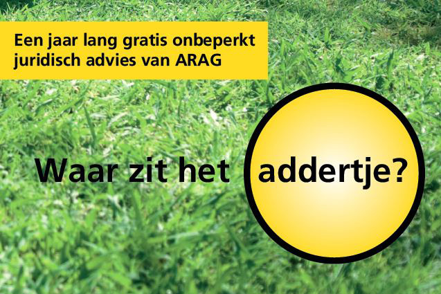 Kaart_Arag_Legal_Services_thumb